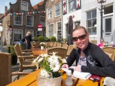 Beth in Goodereede
