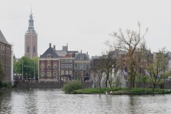 The Hague