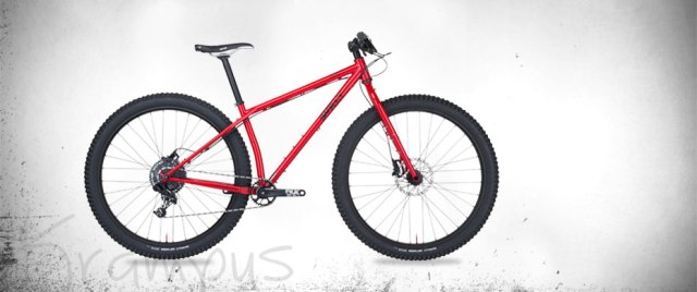 surly-krampus-sv-17-930x390