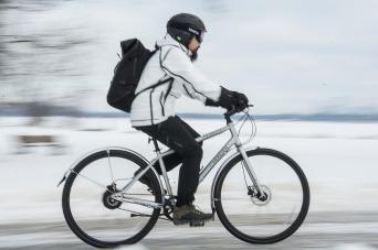 best-bike-gear-for-winter