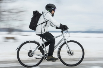 best-bike-gear-for-winter